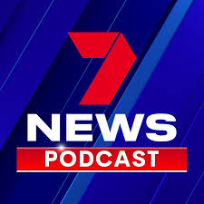 7NEWS Australia Podcast