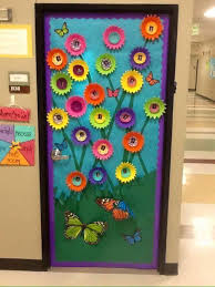 cool door decorations. Wonderful Decorations Amazing Of Cool Door Decorating Ideas With Perfect  Display For Inspiration Inside Decorations