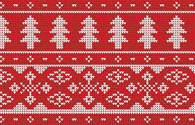 christmas sweater print background. Delighful Christmas Intended Christmas Sweater Print Background