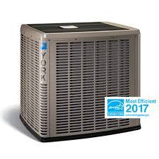 york heat pump. york heat pump x