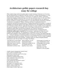 what should i write my college about r fever essay r fever essays