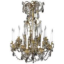 lighting fabulous large scale chandeliers 7 large scale commercial chandeliers