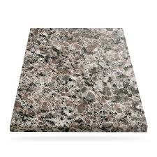 architecture granite countertops colors home depot popular countertop samples the inside 0 from granite countertops