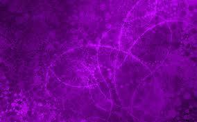 Purple Backgrounds 30 Hd Purple Wallpapers