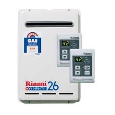 infinity 26. buy rinnai infinity 26 - ng- 60 degree with 2 controllers k26 online australia cheap prices g store i