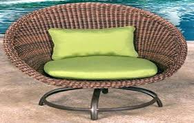 garden furniture chair cushion covers plans for outdoor seat cushions box home