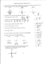 solving multi step equations worksheet variables on both sides one and inequalities pdf two by