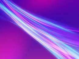 Best Neon Violet Wallpaper Pics