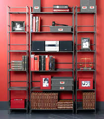 collapsible bookshelves introduction diy collapsible shelf collapsible wooden bookshelf