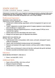 resume templates download free downloadable resume templates resume genius
