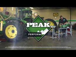 Washington Tractor | New & Used Farm Equipment | <b>John</b> Deere ...