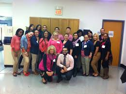 the one and only ken bode fro integrity staffing solutions newark de · integrity staffing solutions photo of our opportunity center in allentown pa is sporting their