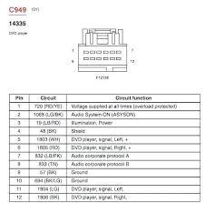 kia sorento wiring diagram radio wiring diagram good radio wiring kia sorento wiring diagram radio wiring diagram good radio wiring diagram o wiring diagram 2003 kia sorento radio wiring diagram