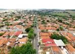 imagem de Rubiataba Goiás n-16