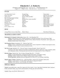 Should I Put References On Resume References Available Upon Request Sample Present Photograph Should 18