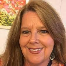 Linda shepard (@shepardl123) | Twitter