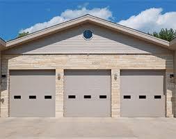 garage door repair milwaukeeCHI Overhead Garage Door Repair Milwaukee  Same Day Service