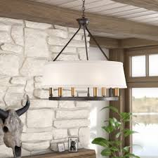modern chandeliers uk brushed nickel drum chandelier chandelier frame 3 light drum pendant