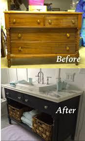 25+ unique Restoring old furniture ideas on Pinterest | Restoring furniture,  Furniture fix and Wood refinishing