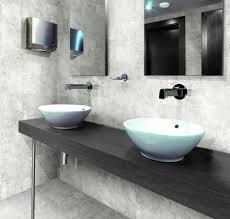 40 Tile Ideas For Bathrooms Best Modern Bathroom Tile Designs