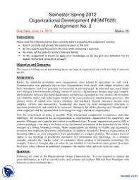 for censorship essay dummies pdf