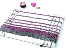 purple bath mat gray rug bathroom rugs sets asda