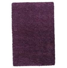 dark purple bath rugs ikea mats uk rug bathroom rugs