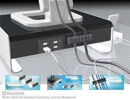 Sanford Rolodex Overview By Scott Hughes At Coroflot Com