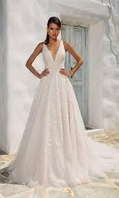 Preowned Justin Alexander Wedding Dresses