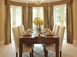 formal dining room decor ideas. Dining Room Formal Brilliant Brown Decorating Ideas Decor E