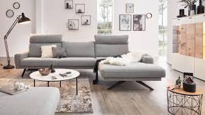 Entdecke Jetzt Die Neuen Sofas Der Kollektion 2019 Sofa