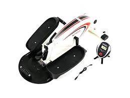 desk exercise equipment under desk cycle desk exercise equipment reviews desk exercise equipment