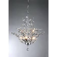 oak leaf chandelier chandelier crystal dining room chandeliers empire crystal medium size of leaf chandelier decorative