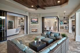Quails Run Furniture Inspiration for Mediterranean Patio with