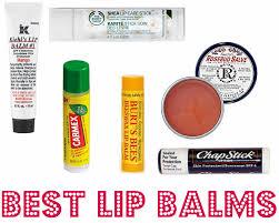 7 ways to treat dry chapped lips
