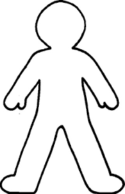 Small Picture Person Coloring Page Free Download Clip Art Free Clip Art on