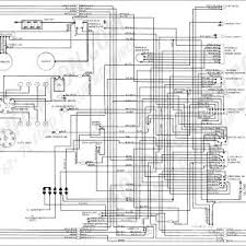 2006 ford f150 wiring diagram wiring diagram 2006 ford f150 wiring diagram 2001 ford f350 wiring schematic 2006 f150 wiring diagram