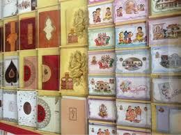 sivakasi wedding cards photos, , pondicherry pictures & images Kumaran Wedding Cards Sivakasi sivakasi wedding cards photos, , pondicherry wedding card dealers Sivakasi Crackers