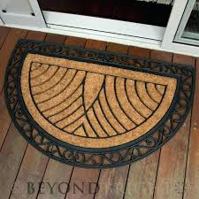 large outdoor mats decoration outdoor rubber mats large outdoor mats custom doormats large outdoor mats for large outdoor mats