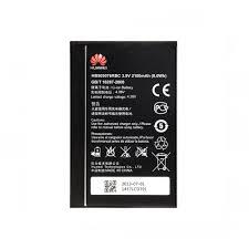Genuine Huawei Ascend G700 Battery Bulk ...