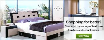 check out the variety of bedroom furniture at discount prices furniture discount stores phoenix discount furniture stores in fayetteville north carolina cheap furniture stores seattle wa