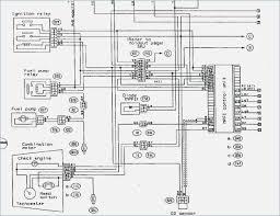 automotive wiring diagram software cinema paradiso free automotive wiring diagrams online free car wiring diagram software of vehicle wiring diagrams random 2 automotive wiring diagram software