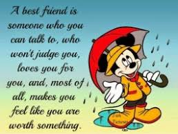 best friend quotes birthday  y  quotesgramhttp     paktechpro com my best friend   birthday quotes for friends