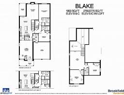 draw floor plans. How To Draw Floor Plans Scale Inspirational A Plan Best