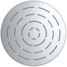 <b>Верхний душ</b> 200 мм <b>Jaquar Maze</b> OHS-CHR-1613, купить в ...