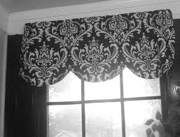 kitchen curtains new black and valances ideas at red gingham
