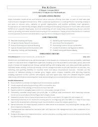 Customer Service Supervisor Resume Interesting Retail Supervisor Resume Sample Resume Samples For Supervisor