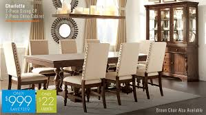 dining room furniture stores. Rooms Furniture And Design. Charlotte Dining Design Room Stores