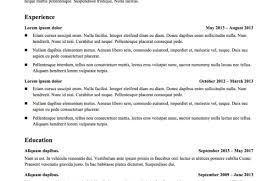 Full Size of Resume:how To Put Foreign Language On Resume Amazing My First  Resume ...