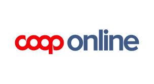 Coop Online spesa: offerte e cosa acquistare in sconto